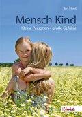 Mensch Kind (eBook, ePUB)