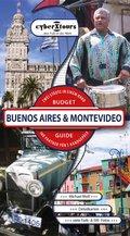 Buenos Aires & Montevideo (eBook, PDF)