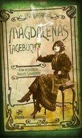 Magdalenas Tagebuch (eBook, ePUB)
