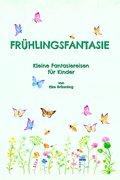 Frühlingsfantasie (eBook, ePUB)