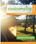 Cool Camping Europa (eBook, ePUB)