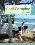 Cool Camping Wohnmobil (eBook, ePUB)