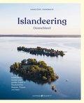 Islandeering Deutschland (eBook, ePUB)