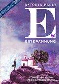 Entspannung (eBook, ePUB)