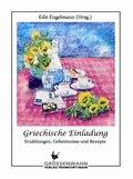 Griechische Einladung (eBook, ePUB)