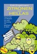 Zitronen aus Hellas (eBook, ePUB)