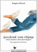 Geschenk vom Olymp (eBook, )