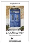 Die blaue Tür (eBook, )
