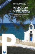Maroulas Geheimnis (eBook, )