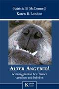Alter Angeber! (eBook, ePUB)