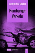 Hamburger Verkehr (eBook, ePUB)