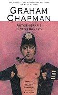 Autobiografie eines Lügners (eBook, ePUB)