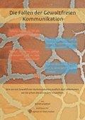 Die Fallen der Gewaltfreien Kommunikation (eBook, ePUB)