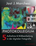PHOTOKOLLEGIUM 5 (eBook, ePUB)