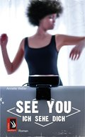 SEE YOU (eBook, ePUB)