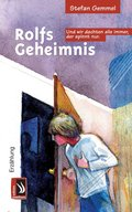 Rolfs Geheimnis (eBook, ePUB)