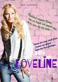 Loveline. Liebesroman (eBook, ePUB)