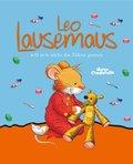 Leo Lausemaus will sich nicht die Zähne putzen (eBook, ePUB)
