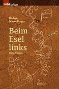 Beim Esel links (eBook, ePUB)