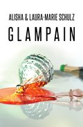 Glampain (eBook, ePUB)