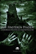 Auf finsteren Pfaden (eBook, ePUB)