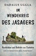 Im Wendekreis des Jasagers (eBook, ePUB)
