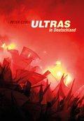 Ultras in Deutschland (eBook, PDF)