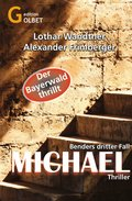 Michael - Thriller (eBook, ePUB)