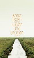 hüben und drüben (eBook, ePUB)