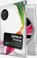 Joomla! - Video-Training