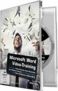 Microsoft Word - Video-Training