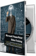 Microsoft PowerPoint - Video-Training