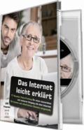 Das Internet erklärt - Video-Training