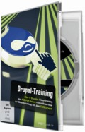 Drupal - Video-Training