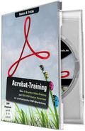 Acrobat - Basics & Tricks - Video-Training