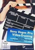 Sony Vegas Pro - Video-Training