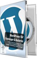 WordPress für Einsteiger und Autoren - Video - Training