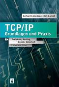 TCP/IP - Grundlagen und Praxis