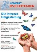 iX kompakt 4/2013 - IPv6-Leitfaden (eBook, )