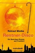 Rentner-Disco (eBook, ePUB)