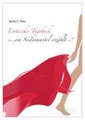 Erotisches Tagebuch (eBook, ePUB)