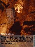 Der Nachfahre - Das spannende Geheimnis der Höhle (eBook, ePUB)