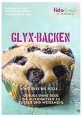 GLYX-Backen (eBook, PDF)