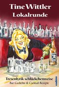 Lokalrunde (eBook, ePUB)