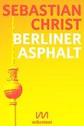 Berliner Asphalt (eBook, ePUB/PDF)