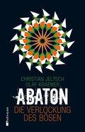 Abaton (Band 2) (eBook, ePUB)