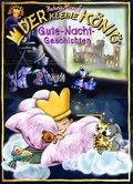 Der kleine König,  Gute-Nacht-Geschichten (eBook, ePUB)