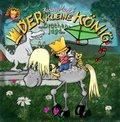 Der kleine König - Drachenjagd (eBook, )