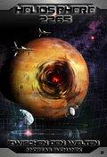 Heliosphere 2265 - Band 2: Zwischen den Welten (Science Fiction) (eBook, PDF)