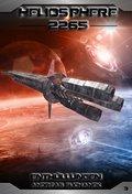 Heliosphere 2265 - Band 3: Enthüllungen (Science Fiction) (eBook, PDF)